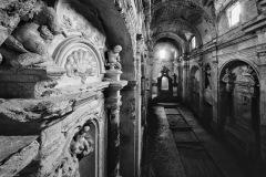 Ofena (Aq) -Chiesa