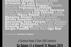 mostra-sulmona_11-Maggio_2019_101