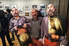 Mostra fotografica Sulmona 11 Maggio 2019
