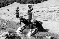 Francesco Lavillotti: Le donne nella campagna