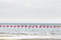 Nicola Sanrocco: Francavilla al Mare (Ch)